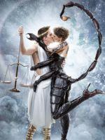 Телец и Стрелец - совместимость в любовных отношениях и дружбе