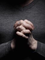 Молитва на ночь - самые сильные молитвы, читаемые перед сном