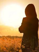 Утренние молитвы - сила утренней православной молитвы