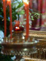 Молитва по соглашению - всегда ли помогает молитва по соглашению?