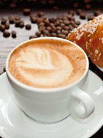 Как открыть кофейню и сделать бизнес прибыльным?