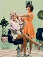 Как открыть салон красоты и как правильно вести такой бизнес?