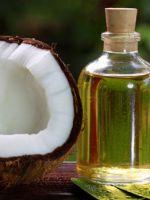Чем полезно кокосовое масло, как его правильно выбрать и использовать?