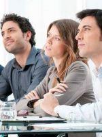 Ведение переговоров - правила и типичные ошибки