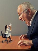 Субординация - что это такое на работе и в семье?