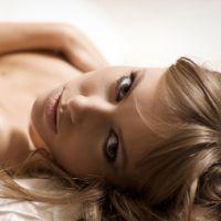 Женская рукоблудие - барыш равным образом вред, цель равно способы