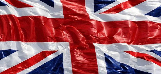Английская диета - меню и результаты