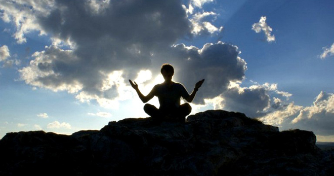 Духовная культура общества