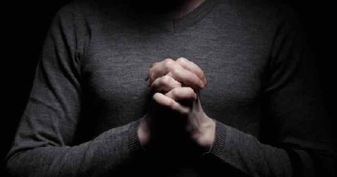 """Результат пошуку зображень за запитом """"помолиться вечером  png"""""""