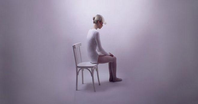 Как не бояться одиночества
