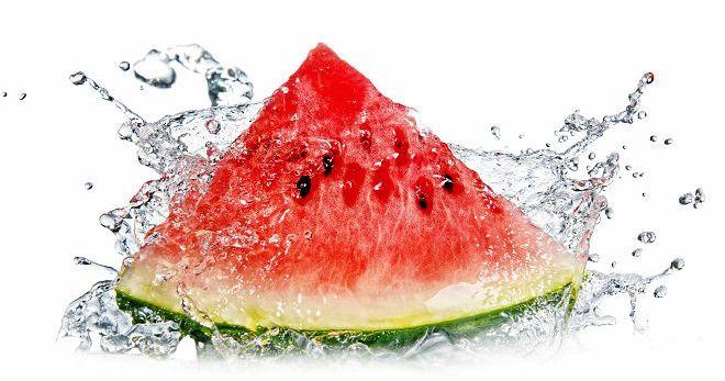 Арбузная диета для похудения - польза и вред