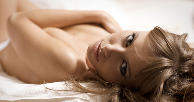 Женская мастурбация: способы, советы