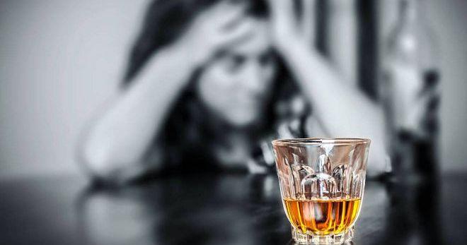 алкоголь сгущает кровь-20