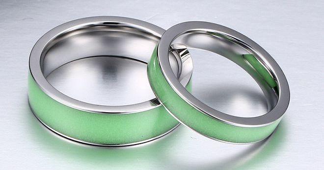 Стальная свадьба - идеи подарков и празднования