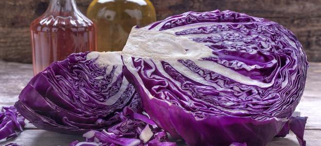Чем полезна брюссельская капуста для женщин