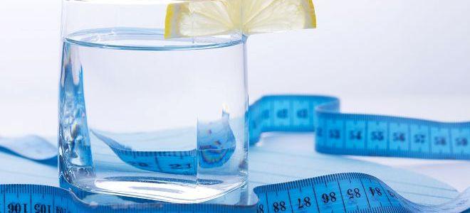 диета на 21 день минус 10 кг