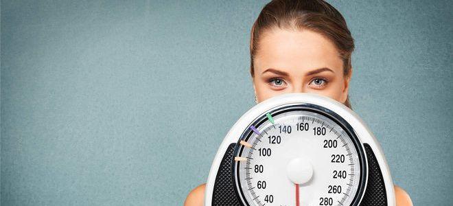Диета на 1500 калорий в день меню на неделю с
