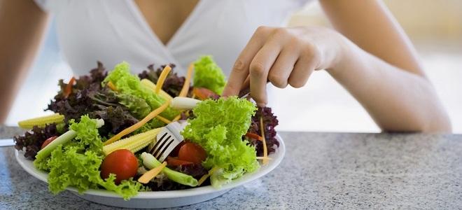 симнос анат штерн диета