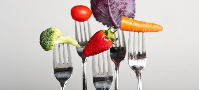 Рецепты очищения организма от шлаков и токсинов в домашних