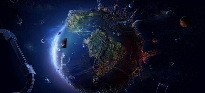 экономическая глобализация