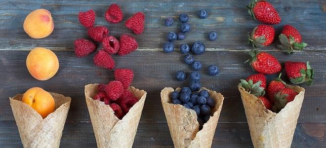 Как из сахара получить фруктозу и глюкозу