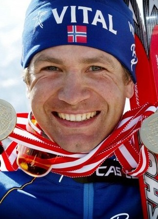 интересные факты про лыжный спорт