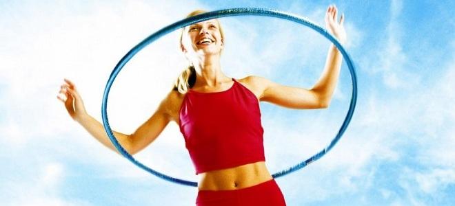 советы диетолога с чего начать худеть