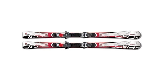 Как правильно мазать лыжи для конькового хода в домашних условиях RadeGost.ru
