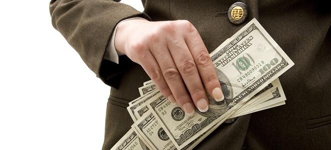 Есть ли льгота пенсионерам на транспортный налог в хабаровске