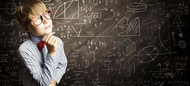 книги по ментальной арифметике