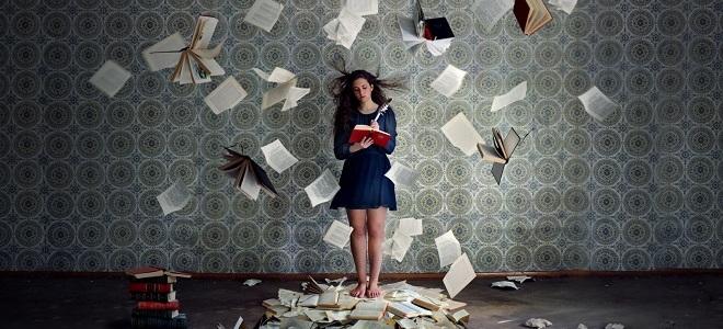Книги по психологии для женщин