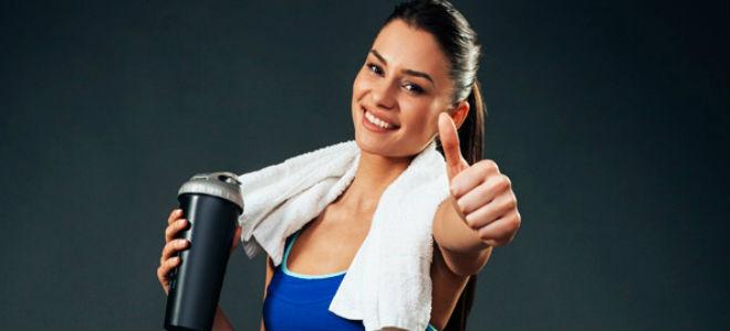 Программа для тренировок в зале для женщин три раза в неделю