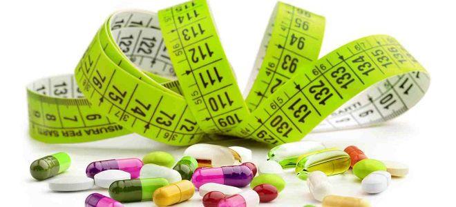 мочегонные средства для похудения таблетки отзывы