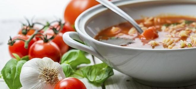 овсяноблин рецепт для правильного питания с фото