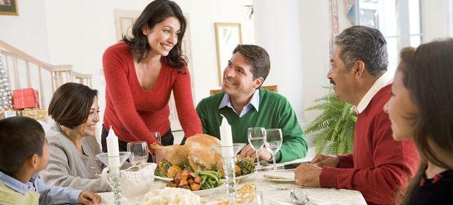 что надевать на знакомство с родителями