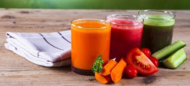 Как сесть на питьевую диету и не сорваться