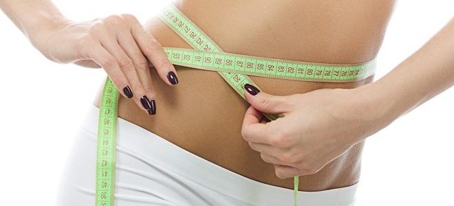 Быстрое похудение для ленивых в домашних условиях