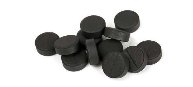 активированный уголь для отбеливания зубов отзывы стоматологов