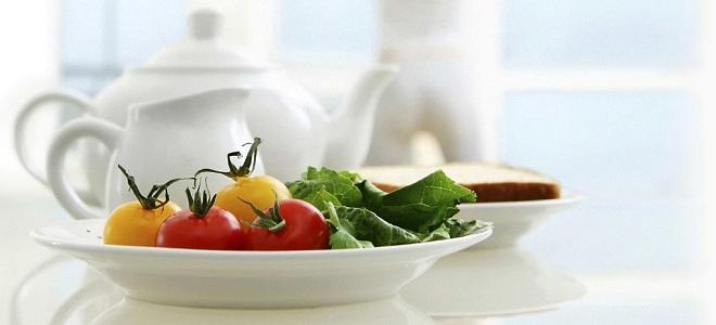 основы пп для похудения советы диетолога меню