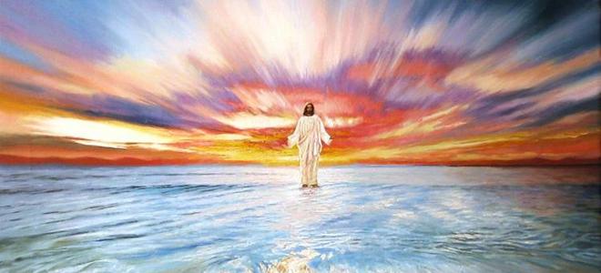 Второе пришествие Христа - когда это произойдет?