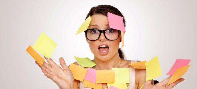 Профессиональный стресс в профессиональной деятельности, его виды и способы преодоления