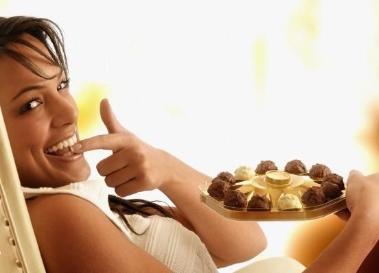 что можно есть при белковой диете дюкана