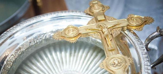 Крещенский Сочельник 18 января 2019 года: что нельзя делать, а что можно