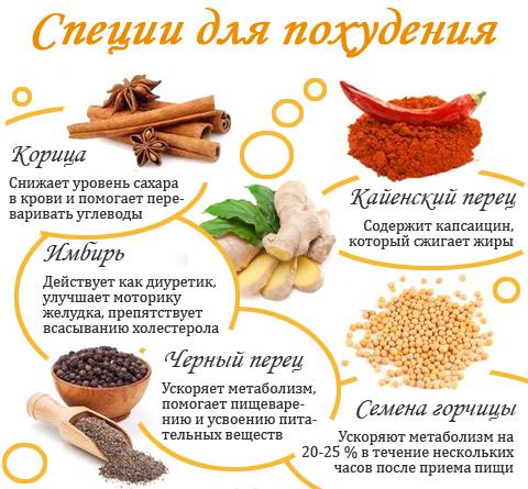 Редуксин без рецепта в сургуте