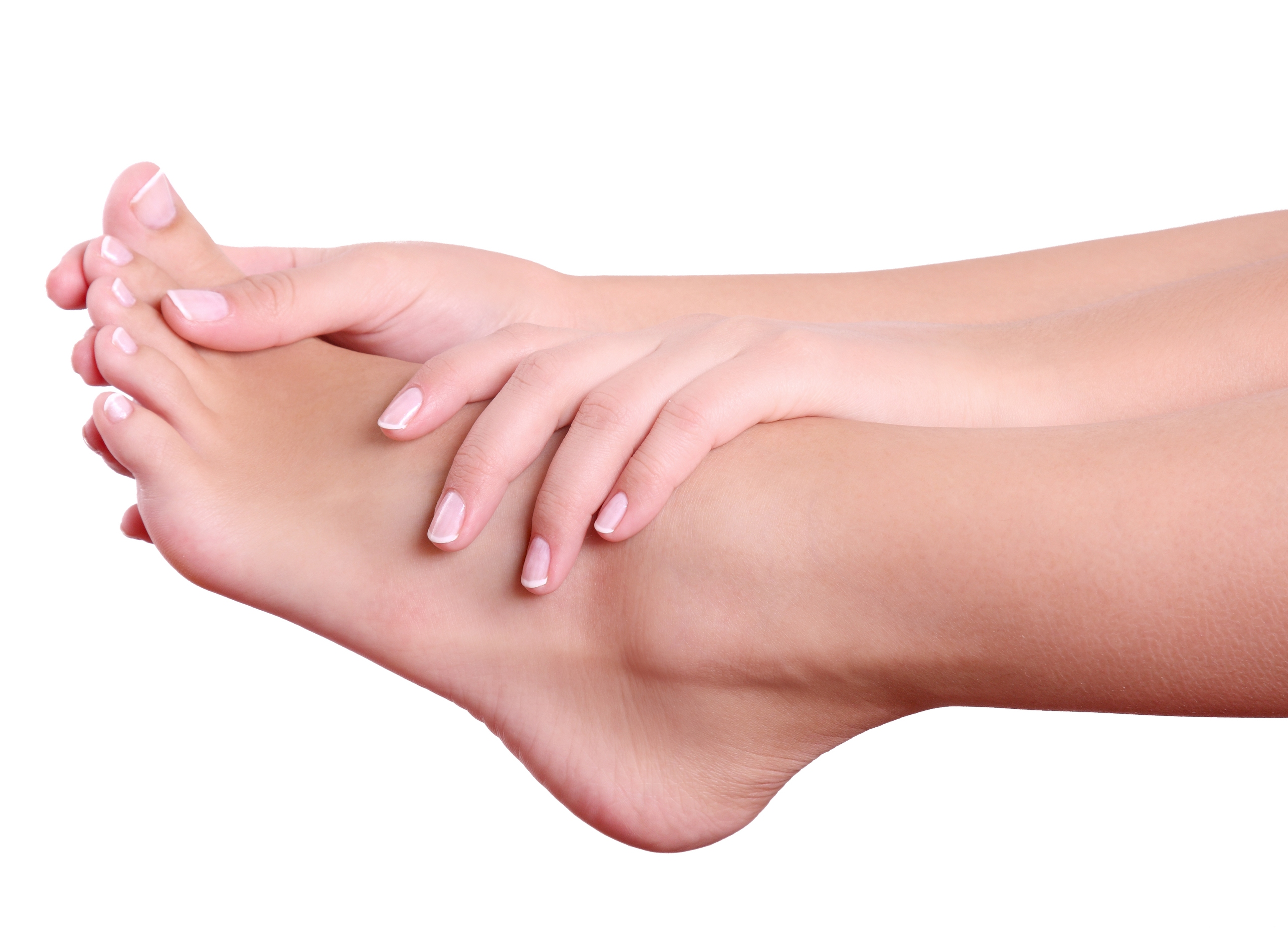 Фото пальцев ног мужчины 27 фотография