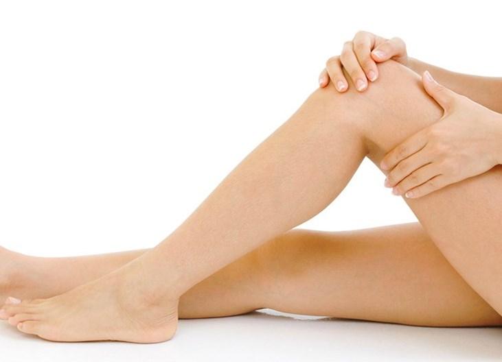 бодибилдинг болят суставы колена
