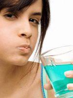 Как лечить язвенный стоматит