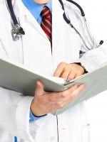 Лимфосаркома – симптомы, лечение, прогноз