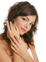 Всё о кожных заболеваниях - Страница 58 из 148 - Ещё один сайт на WordPress