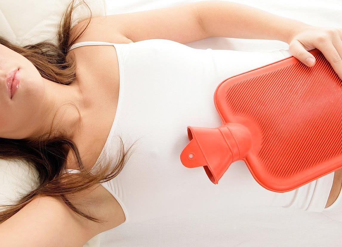 причины возникновения холестерина в крови